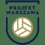 Верва Варшава