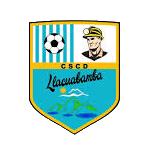 Депортиво Лакуабамба