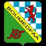ИР Бумедфа