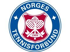 Норвегия (тенис)