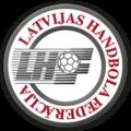 Латвия (хандбал)