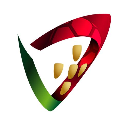 Португалия (хандбал)