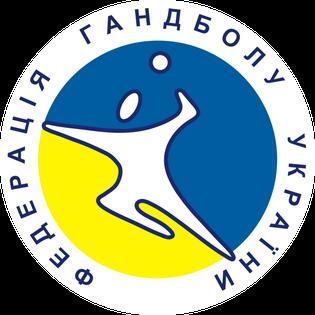Украйна (хандбал)