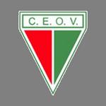 КЕОВ Операрио