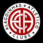 Атлетико Алагоиняс