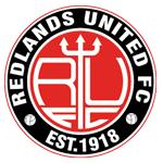 Редландс Юнайтед