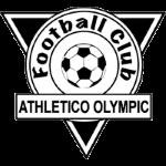 Атлетико Олимпик