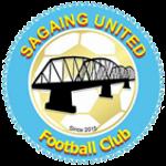 Сагаинг Юнайтед