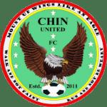 Чин Юнайтед