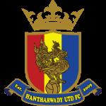 Ханатарвади Юнайтед