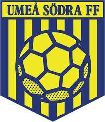 Умеа Сьодра (Ж)