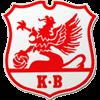 Карлбергс БК (Ж)