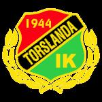 Торсланда ИК (Ж)