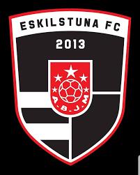 Ескилстюна ФК