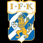 ИФК Гьотеборг (Ж)
