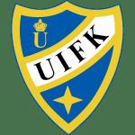 Улрицехаминс ИФК