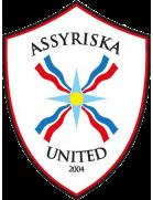 Асириска Юнайтед