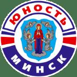 ХК Юност Минск