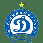 Динамо Ливинг Еър