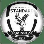 Стандарт Минск