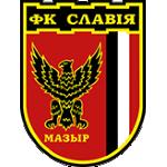 Славия Мозир (резерви)