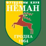 Неман Гродно (резерви)