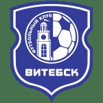 Витебск (резерви)