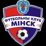 Минск (резерви)