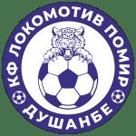 Локомотив Памир