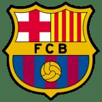 Барселона СРЛ