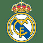 Реал Мадрид СРЛ
