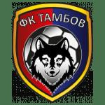 Тамбов СРЛ