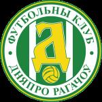 Днепър Рогачев