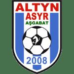 Алтън Асър (21)