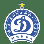 Динамо-БГУ (Ж)