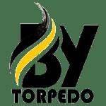 БУ Торпедо