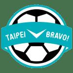 Тайпе Биър (Ж)
