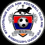 Ани Ереван
