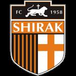 Ширак II