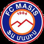 Масис