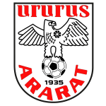 Арарат II