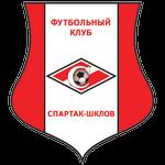 Спартак Шклов