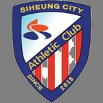 Сихунг Ситизън