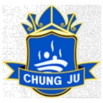Чунжу Ситизън
