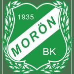 Морьон