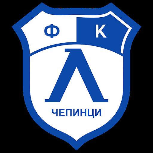 Левски Чепинци (Ж)