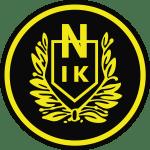 Нотвикенс ИК