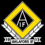 Ахлафорс
