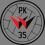 ПК-35