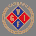 Варбергс ГИФ